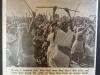 Umkhumbane Heritage Centre - Riot Photos - Drum 1959