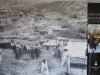 Umkhumbane Heritage Centre - Riot Photos & shack views