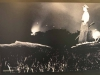 Umkhumbane Heritage Centre - Riot Photos - soldier & searchlight