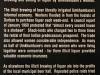 Umkhumbane Heritage Centre - Story Banners (1)