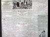 Umkhumbane Heritage Centre - The Star - report