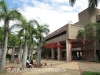 Durban Cato Manor Albert Luthuli Hospital