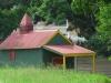 cato-manor-1st-river-hindu-temple-bellair-road-s-29-51-56-e-30-57-52-elev-29m-10