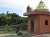 cato-manor-2nd-river-umbilo-shree-ambaavaanar-alayam-1875-890-belair-road-benham-road-s-29-52-35-e-30-57-36-elev-34m-43
