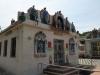 cato-manor-2nd-river-umbilo-shree-ambaavaanar-alayam-1875-890-belair-road-benham-road-s-29-52-35-e-30-57-36-elev-34m-45
