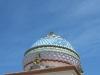 cato-manor-2nd-river-umbilo-shree-ambaavaanar-alayam-1875-890-belair-road-benham-road-s-29-52-35-e-30-57-36-elev-34m-46