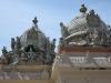 cato-manor-2nd-river-umbilo-shree-ambaavaanar-alayam-1875-890-belair-road-benham-road-s-29-52-35-e-30-57-36-elev-34m-47