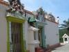 cato-manor-2nd-river-umbilo-shree-ambaavaanar-alayam-1875-890-belair-road-benham-road-s-29-52-35-e-30-57-36-elev-34m-48
