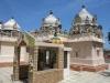 cato-manor-2nd-river-umbilo-shree-ambaavaanar-alayam-1875-890-belair-road-benham-road-s-29-52-35-e-30-57-36-elev-34m-51