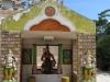 cato-manor-2nd-river-umbilo-shree-ambaavaanar-alayam-1875-890-belair-road-benham-road-s-29-52-35-e-30-57-36-elev-34m-52