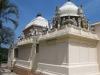 cato-manor-2nd-river-umbilo-shree-ambaavaanar-alayam-1875-890-belair-road-benham-road-s-29-52-35-e-30-57-36-elev-34m-53