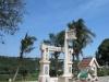 cato-manor-2nd-river-umbilo-shree-ambaavaanar-alayam-1875-890-belair-road-benham-road-s-29-52-35-e-30-57-36-elev-34m-55