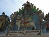 cato-manor-2nd-river-umbilo-shree-ambaavaanar-alayam-1875-890-belair-road-benham-road-s-29-52-35-e-30-57-36-elev-34m-56