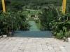 cato-manor-2nd-river-umbilo-shree-ambaavaanar-alayam-1875-890-belair-road-benham-road-s-29-52-35-e-30-57-36-elev-34m-61