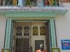 cato-manor-2nd-river-umbilo-shree-ambaavaanar-alayam-1875-890-belair-road-benham-road-s-29-52-35-e-30-57-36-elev-34m-63