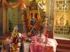 cato-manor-2nd-river-umbilo-shree-ambaavaanar-alayam-1875-890-belair-road-benham-road-s-29-52-35-e-30-57-36-elev-34m-67