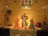 cato-manor-2nd-river-umbilo-shree-ambaavaanar-alayam-1875-890-belair-road-benham-road-s-29-52-35-e-30-57-36-elev-34m-68