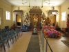 cato-manor-2nd-river-umbilo-shree-ambaavaanar-alayam-1875-890-belair-road-benham-road-s-29-52-35-e-30-57-36-elev-34m-70