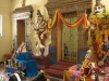 cato-manor-2nd-river-umbilo-shree-ambaavaanar-alayam-1875-890-belair-road-benham-road-s-29-52-35-e-30-57-36-elev-34m-72