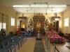 cato-manor-2nd-river-umbilo-shree-ambaavaanar-alayam-1875-890-belair-road-benham-road-s-29-52-35-e-30-57-36-elev-34m-73