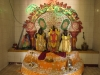 cato-manor-2nd-river-umbilo-shree-ambaavaanar-alayam-1875-890-belair-road-benham-road-s-29-52-35-e-30-57-36-elev-34m-76