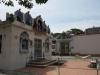 cato-manor-2nd-river-umbilo-shree-ambaavaanar-alayam-1875-890-belair-road-benham-road-s-29-52-35-e-30-57-36-elev-34m-80
