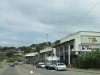 cato-manor-bellair-road-commercial-properties-1