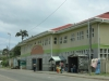 cato-manor-bellair-road-commercial-properties-2