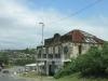 cato-manor-bellair-road-derelict-building