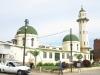 cato-manor-bellair-road-mosque-s-29-51-01-e-30-58-25-elev-55m-3