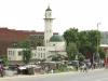 cato-manor-bellair-road-mosque-s-29-51-01-e-30-58-25-elev-55m-5