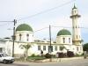 cato-manor-bellair-road-mosque-s-29-51-01-e-30-58-25-elev-55m-6