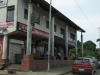 cato-manor-bellair-road-old-house-s-29-51-01-e-30-58-25-elev-55m-10
