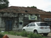 cato-manor-bellair-road-old-house-s-29-51-01-e-30-58-25-elev-55m-8