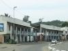 cato-manor-bellair-road-s-29-51-01-e-30-58-25-elev-55m-4