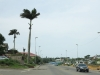 cato-manor-bellair-road