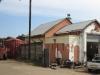 cato-manor-stadium-old-church-bellair-road-s-29-52-02-e-30-57-2