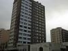 durban-cbd-esplanade-russell-st-joseph-ndluli-views-s-29-51-878-e-31-00-1
