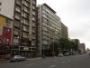 durban-cbd-esplanade-russell-st-joseph-ndluli-views-s-29-51-878-e-31-00-8