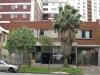 durban-cbd-lellos-passage-st-andrews-street-s-29-51-774-e-31-01-2