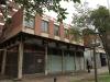 durban-cbd-lellos-passage-st-andrews-street-s-29-51-774-e-31-01-5
