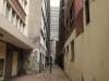 durban-cbd-lellos-passage-st-andrews-street-s-29-51-774-e-31-01-6