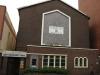 durban-cbd-maud-mfisi-street-methodist-church-of-s-a-s-29-51-702-e-31-00-826