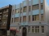 durban-cbd-mccarthur-street-jessmore-court-s29-51-773-e-31-00-7