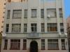 durban-cbd-mccarthur-street-kauai-s29-51-773-e-31-00-1
