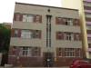 durban-cbd-mccarthur-street-no-62-jellicoe-court-s29-51-773-e-31-00-9