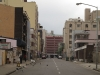 durban-cbd-mccarthur-street-s29-51-773-e-31-00-3