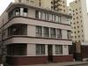 durban-cbd-mccarthur-street-treves-court-s29-51-773-e-31-00-10