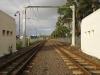 durban-cbd-railway-lines-esplanade-1
