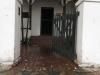 durban-cbd-st-andrews-st-natal-settlers-old-house-museum-s-29-51-780-e-31-01-11